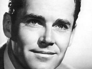 Henry Fonda, Grapes of Wrath lead