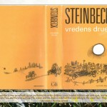 International Relations Explored at John Steinbeck Conference in San Jose