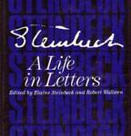 john-steinbeck-letters