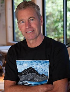 Image of Tom Killion