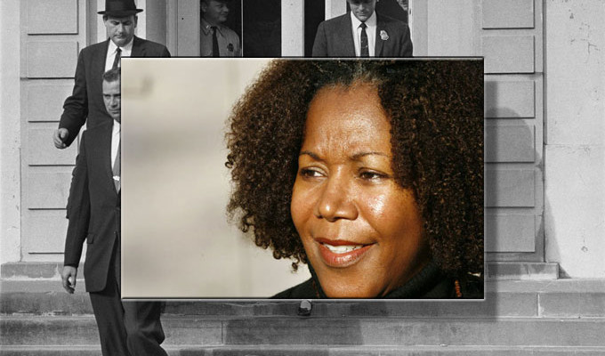 Ruby Bridges to Receive Steinbeck Award at San Jose State University, February 24