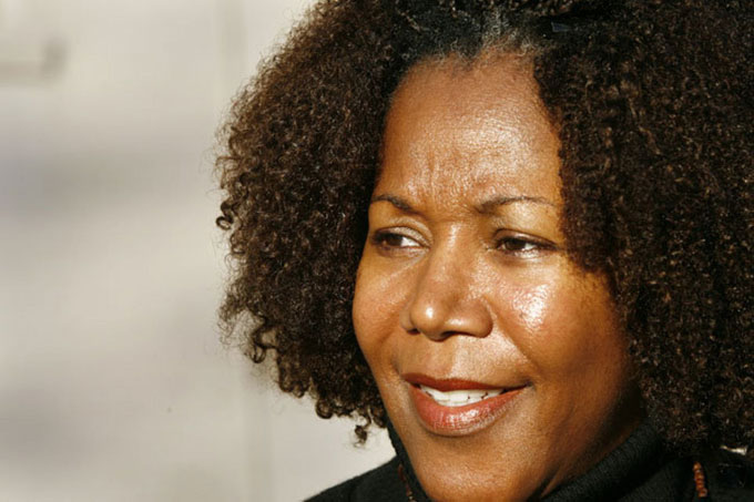 Image of Ruby Bridges