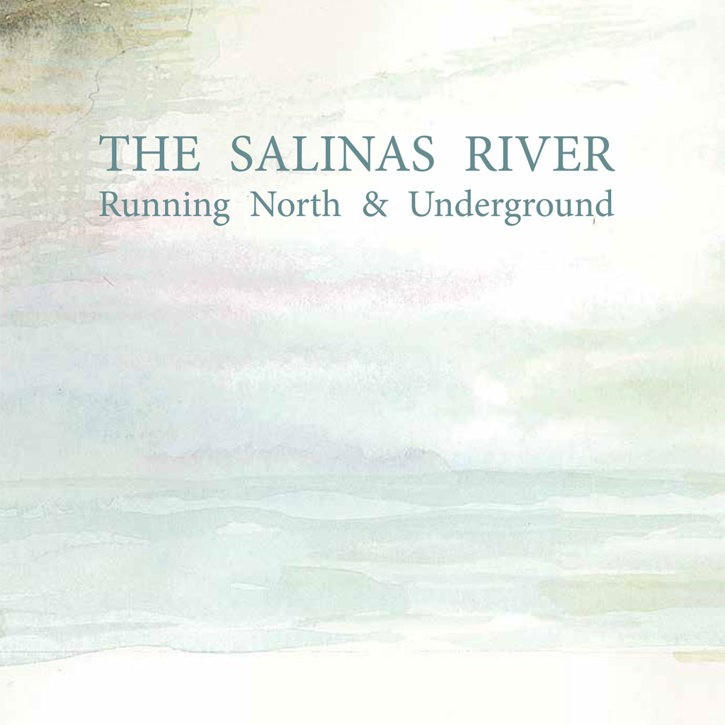 salinas-river-1