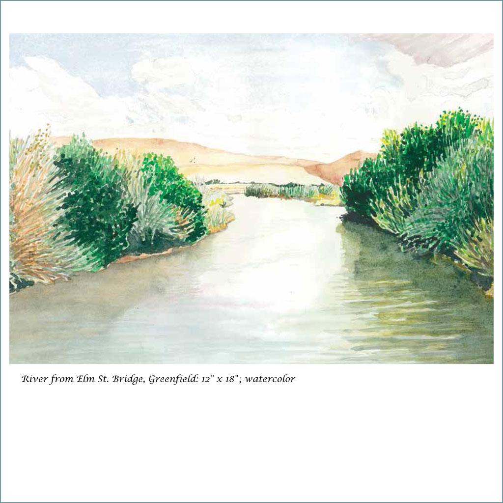 salinas-river-10