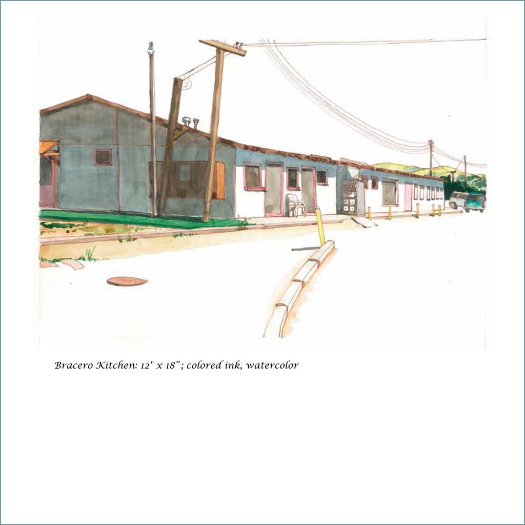 salinas-river-11