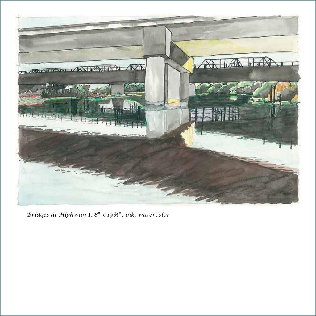 salinas-river-17
