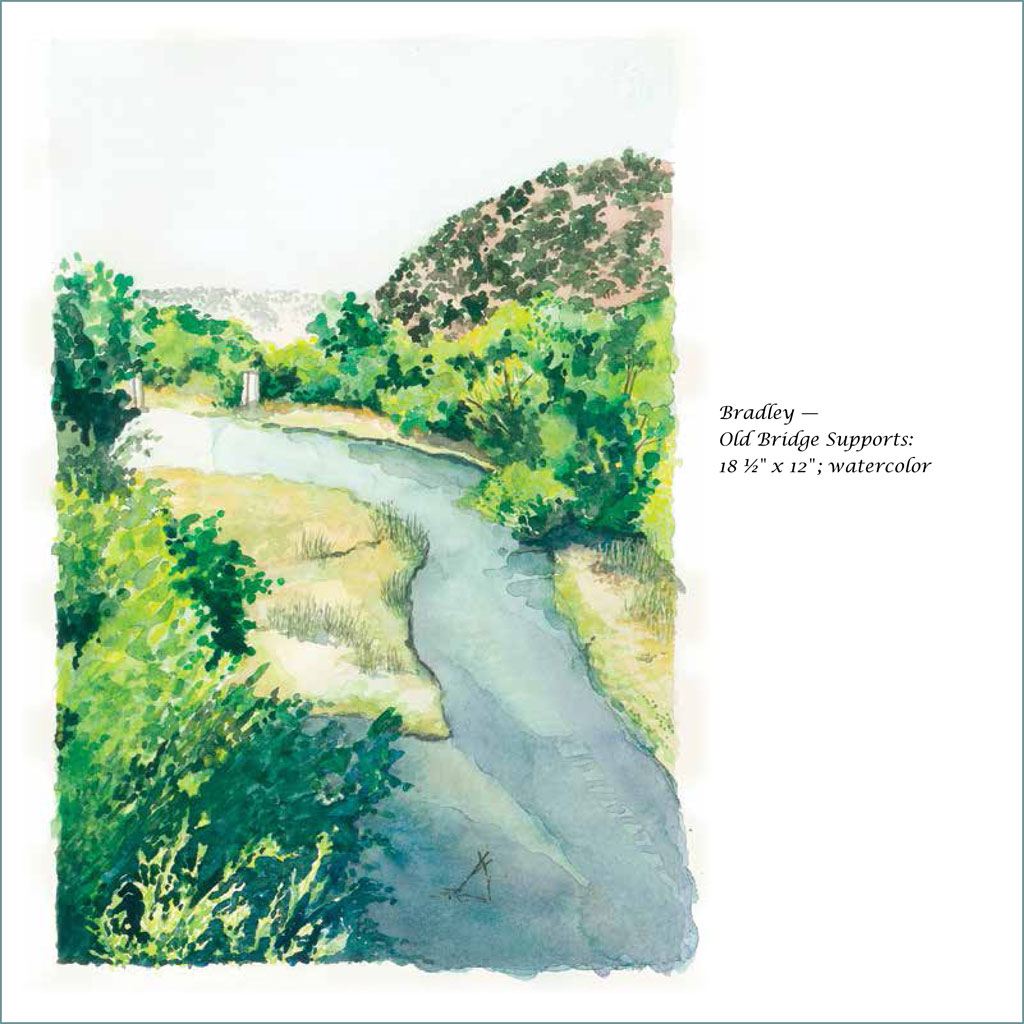 salinas-river-6