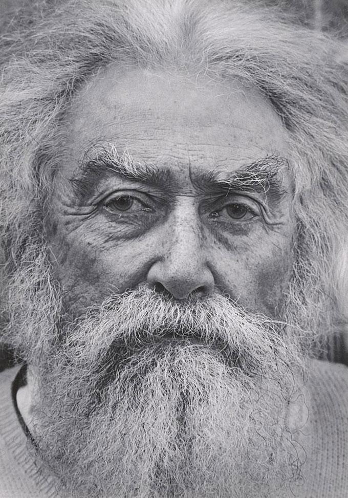 Image of Charles Erskine Scott Wood