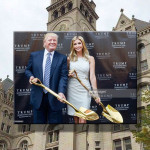 No Room in Donald Trump's Inn for Arts and Humanities