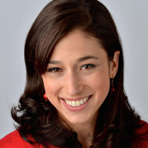 Image of Catherine Rampell