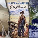 The New Florida Climate of No-Nothing Culture Rejects <em>The Grapes of Wrath</em>: Satire