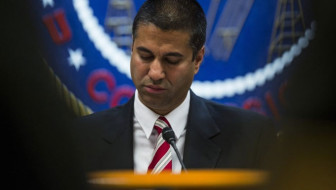 Donald Trump and Ajit Pai's Plan to End Net Neutrality