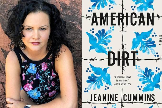 Grapes Of Wrath Douse American Dirt  Oprah U2019s Book Club